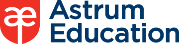 Astrum-Education-logo
