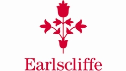 Earlscliffe logo