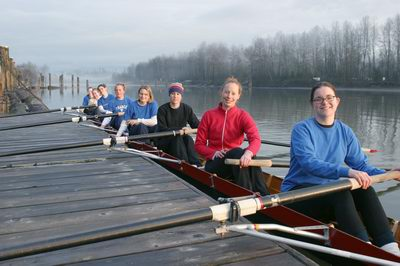 052-rowing-13