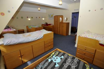 013-Junior-Kings-Bedroom
