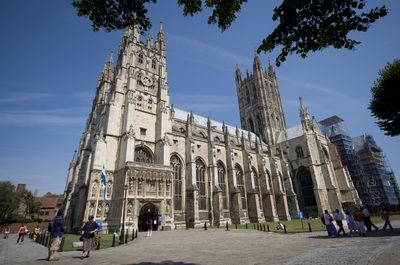 02-Canterbury-Cathedral