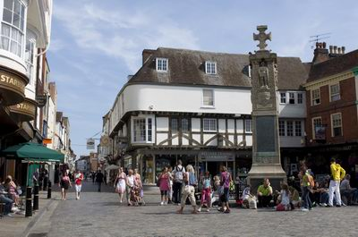 03-Canterbury-Centre
