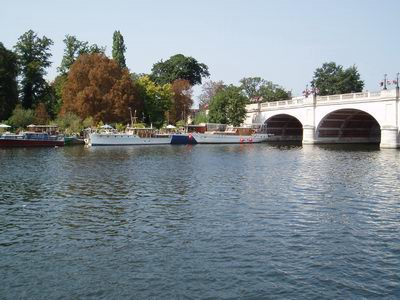 09-Kingston-Upon-Thames